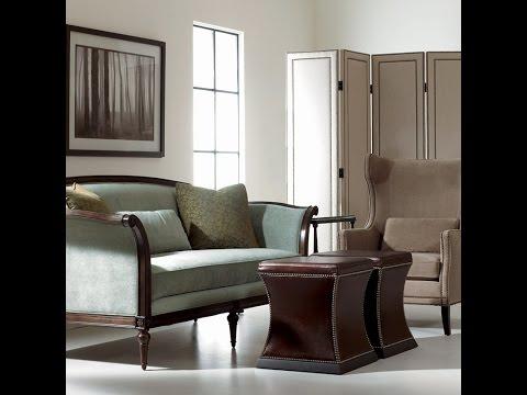 Bernhardt Furniture- Bernhardt Furniture Collection