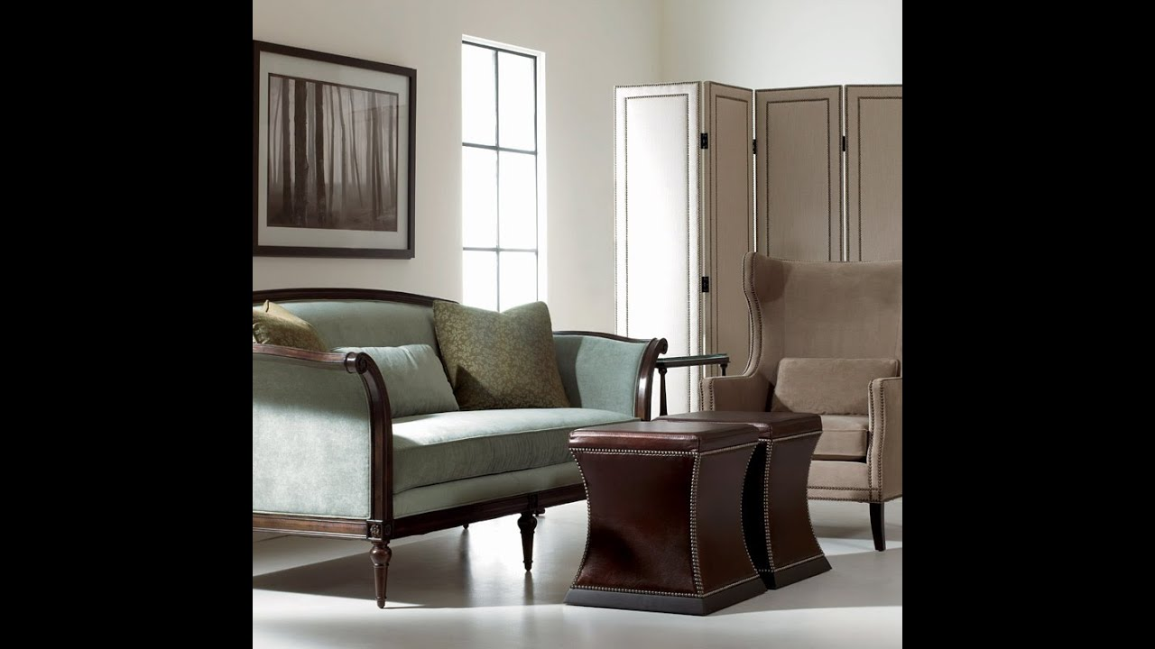 Merveilleux Bernhardt Furniture  Bernhardt Furniture Collection   YouTube