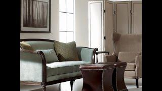 Bernhardt Furniture  Bernhardt Furniture Collection