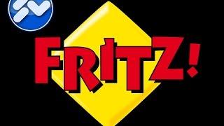 Fritz!Box: VPN Tunnel einrichten