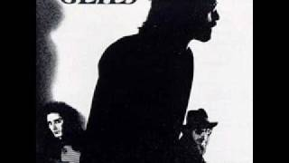 J GEILS BAND MONKEY ISLAND