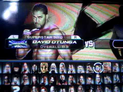 download savedata wwe 12 psp