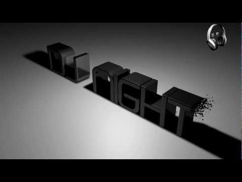 DJ Night - Electro House [ Original Mix ]