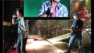 Luan Santana Amor Além da Vida!!!!!_0001.wmv