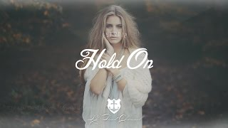Download Elliot Berger - Hold On (Joymback Remix) MP3 song and Music Video