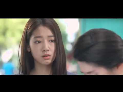 Jard n secreto capitulo 1 en espa ol latino funnydog tv for Jardin secreto novela coreana