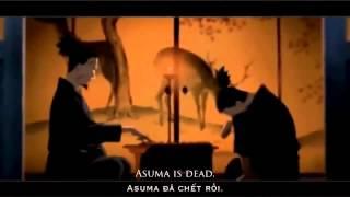 Những cái chết thương tâm nhất lịch sử Anime part1: Naruto thumbnail