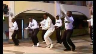 Repeat youtube video On est ensemble, Moise Matuta, Trophée