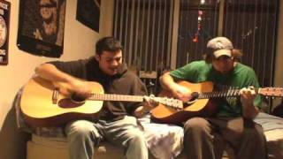 The Penthouse - Jumper (Third Eye Blind Cover)