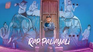 fejo---rap-padayali-malayalam-rap-song-prod-jeffin-jestin