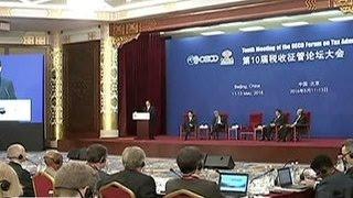 видео Комментарий к статье 12 закона о банкротстве. Судебная практика: Собрание кредиторов