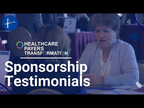 Healthcare Payers Transformation Solution Provider Testimonials