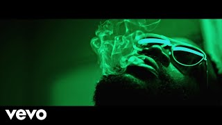 Смотреть клип Rick Ross - Green Gucci Suit Ft. Future