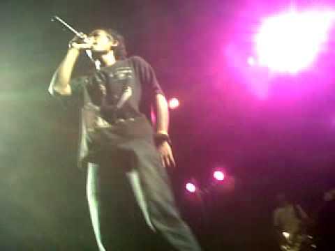 reggae tenang kawan kmu gk sendirian   !!