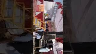 Uttarakhand kumauni song dance