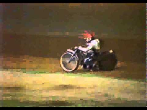 1985 Australian Masters Final with Billy Sanders.mp4