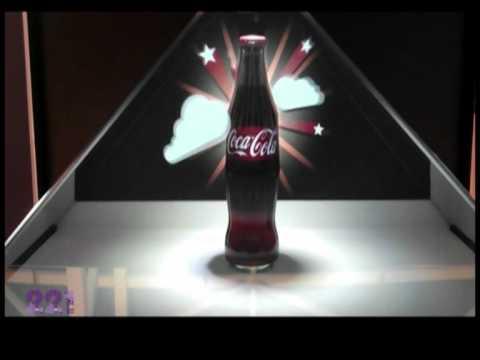 Hologram Video . 221 Marketing Communication & Publicity