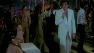 KISHORE KUMAR: DIL SE MILE DIL [HD] VISHAL ANAND