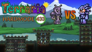 Terraria Part 433 - IS BEETLE ARMOR BETTER?