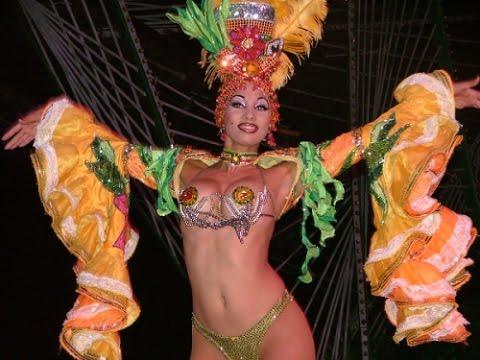 KUBA - CUBA,  Santiago de Cuba -  Havana   EXPO TOUR
