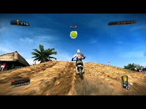 Jeux De Moto Gratuit - Téléchargement Gratuit [2013]