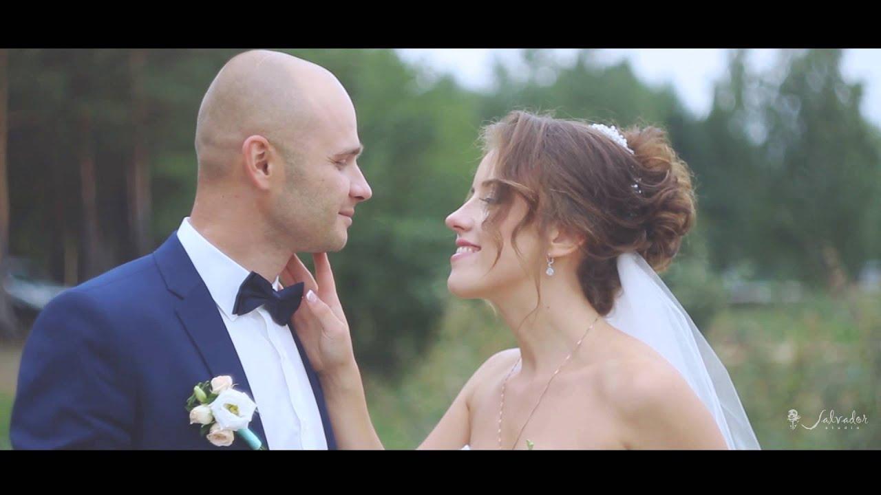 562e990eb88b56 Відео весілля Миколи та Олесі. - YouTube
