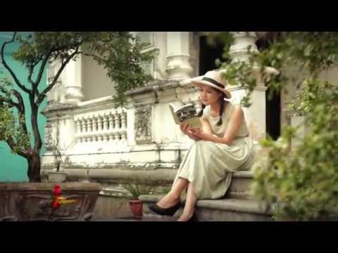 Nhà cổ Huỳnh Thủy Lê - Thị xã Sa Đéc, Đồng Tháp