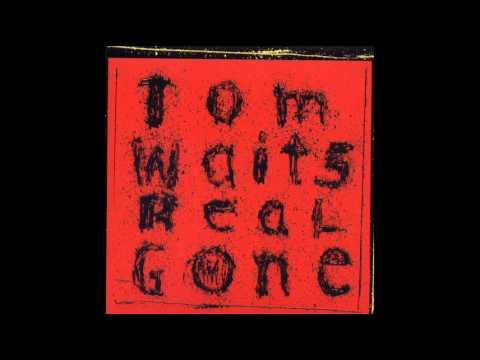 Трек Tom Waits - How's It Gonna End в mp3 256kbps