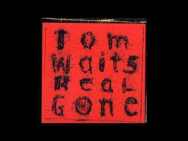 tom-waits-hows-it-gonna-end-chocolatejesus101