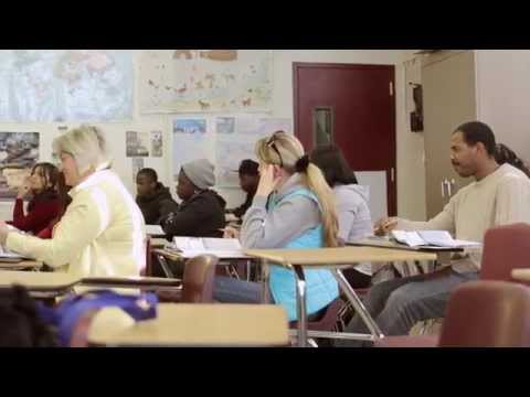 RCC Spotlight - Rockland BOCES