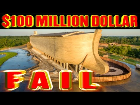 Thumbnail: Why do people laugh at creationists (part 44)