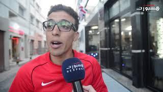 هدي: الدراج المغربي يتقاضى 70درهما