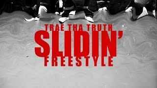 Download lagu JABBAWOCKEEZ SLIDIN FREESTYLE MP3
