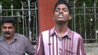 Manaveeyam Veedhi - Thinthare Thintha Thaka Thintheyi Thara