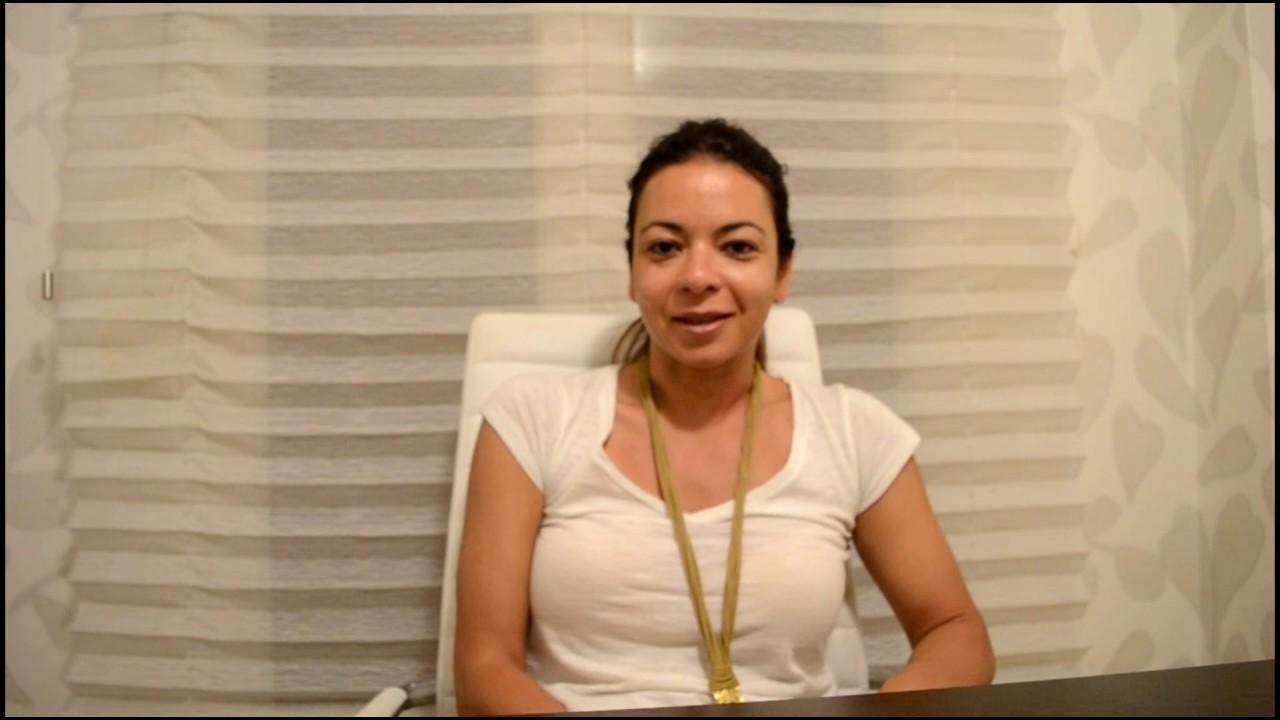Βίντεο γυναικείος οργασμός κορίτσι