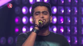 Backstory Of Aviinash Singh Parihar | The Blind Auditions | The Voice India S2 | Sat-Sun, 9 PM