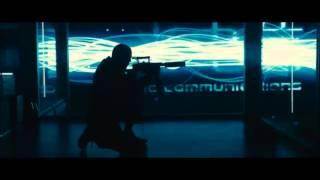 007: Координаты «Скайфолл» Skyfall 2012