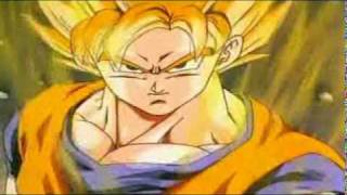 DBZ - Hero *EXTENDED* (100 Subscriber SPECIAL)