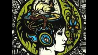 The Gathering - Gemini I //////// Disclosure 2012 Mp3