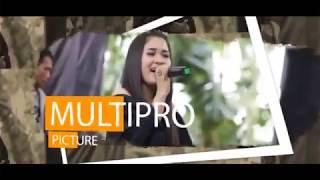 Download Hadirmu Bagai Mimpi - Yuni Ayunda I Gank Kumpo