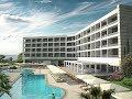 Отель IKOS OLIVIA 5* (Халкидики) обзор от ht.kz