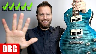 Download 5 Things to Check BEFORE Buying a Guitar! Mp3 and Videos
