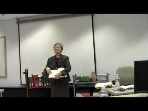 01 - Bibliographic Materials / by Yasuko Makino (Princeton University)