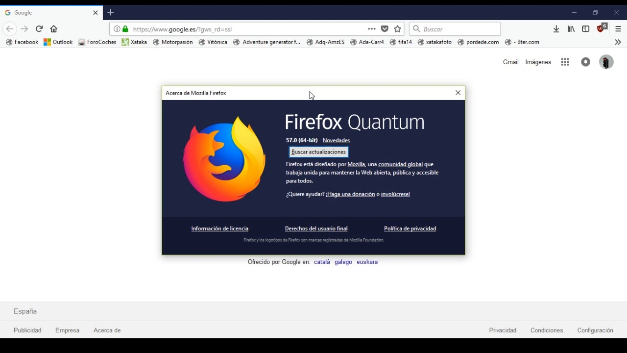 Look - Stylish o instalar no firefox video