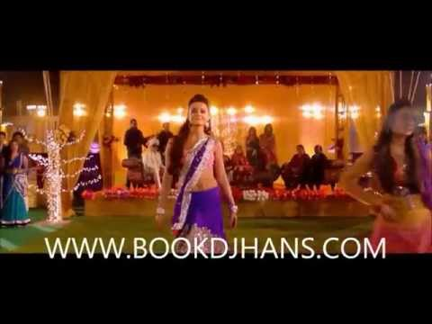 Sweetu- Diljit Dosanjh | FULL DHOL MIX BY DJ HANS | Video Mixed By Jassi Bhullar