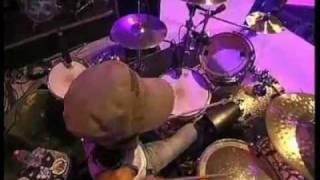 Slank - Gossip Jalanan (Live)