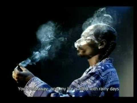 Snoop Dogg - Lodi Dodi classic with lyrics