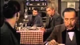 Bonanza - Desert Justice - Free Old TV Shows Full Episodes