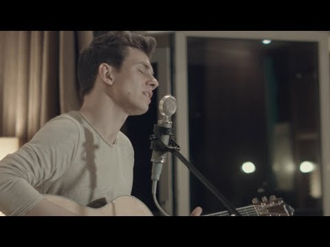 Tim Kamrad - Ruin Me (Acoustic) @ Maarwegstudio2 Cologne Mp3