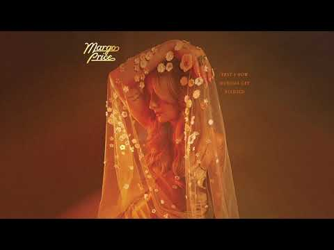 Margo Price - That's How Rumors Get Started (Official Audio)